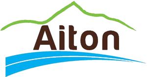 Mairie d'Aiton